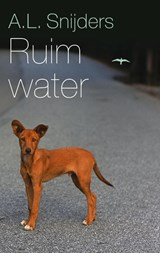 Ruim water | A.L. Snijders |