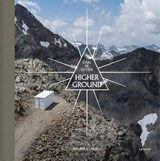 Higher Ground | Carl de Keyzer ; Philippe Claudel | 9789401437721
