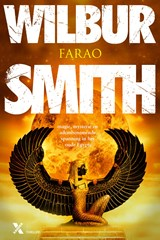 Farao | Wilbur Smith | 9789401606059