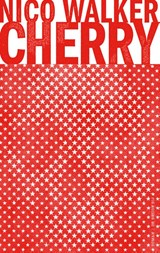 Cherry | Nico Walker | 9789403119601