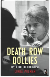 Death row dollies | Linda Polman |