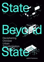 A State Beyond the State | Chen, Ting | 9789462083493