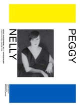 Peggy Guggenheim en Nelly van Doesburg | Doris Wintgens | 9789462083769