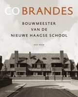 Co Brandes | Kees Rouw | 9789462084636