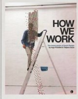 How we work | Merel Bem | 9789462260795