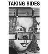Taking Sides | Sven Martson ; Claudia Roth ; John T. Hill | 9789462262614