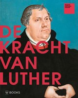 Luther |  |