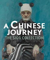 A Chinese journey | Hans November | 9789462582583