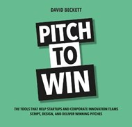 Pitch To Win: the Importance of Public Speaking Skills