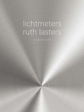 Lichtmeters | Ruth Lasters | 9789463100519