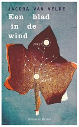 Een blad in de wind | Jacoba van Velde | 9789492068064