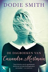 De dagboeken van Cassandra Mortmain | Dodie Smith | 9789492168061