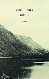 Inham | Cynan Jones |