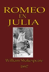 Romeo en Julia | William Shakespeare |