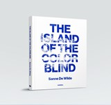 The Island of color blind | Sanne De Wilde | 9789492677068