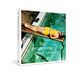 The Swimming Pool | Francis Hodgson | 9789492677273