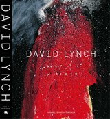 David Lynch, someone is in my house | Kristine McKenna ; Stijn Huijts | 9789492677624