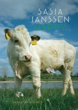 Happy | Sasja Janssen | 9789021407197