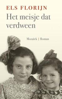 Het meisje dat verdween | Els Florijn |