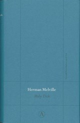 Moby Dick | H. Melville | 9789025363512