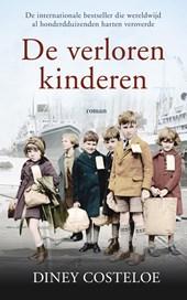 Libris Zoeken