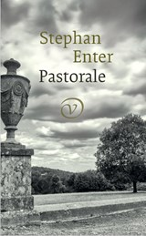 Pastorale | Stephaen Enter |