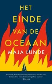 Het einde van de oceaan