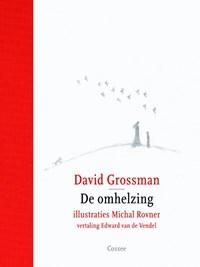 De omhelzing | David Grossman |