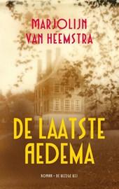 De laatste Aedema