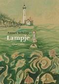 Lampje | Annet Schaap (griffels 2018) KINDERBOEKENWEEK