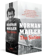 Sixties box | Norman Mailer | 9781598535570