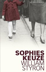 Sophies keuze | William Styron | 9789020413892