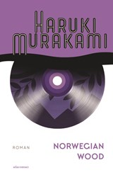 Norwegian wood | Haruki Murakami | 9789025442620