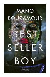 Bestsellerboy