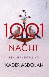 1001 nacht