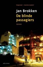De blinde passagiers