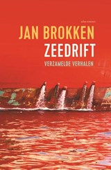 Zeedrift | Jan Brokken |