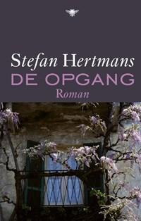 De opgang | Stefan Hertmans |