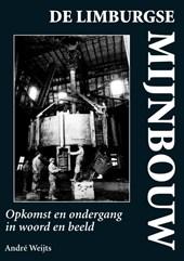 De Limburgse mijnbouw