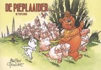 De Pieplaaider | Marten Toonder |