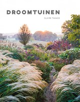Droomtuinen | Claire Takacs | 9789089897824