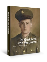 De gezichten van Margraten | Fields of Honor Foundation |