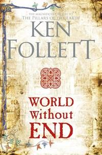 World without end | Ken Follett |