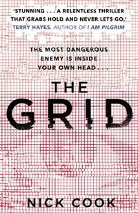 The Grid | Nick Cook |