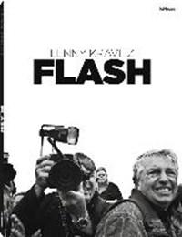Flash | Lenny Kravitz |