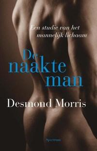 De naakte man | Desmond Morris |