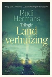 Landverhuizing | Rudi Hermans |