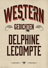 Western | Delphine Lecompte | 9789023463139
