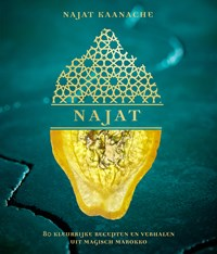 Najat   Najat Kaanache  