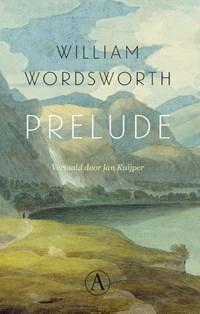 Prelude | William Wordsworth |